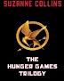 [PDF] Suzzane Colin-The Hunger Game Trilogy All Books