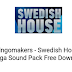 Singomakers – Swedish House Mega Sound Pack Free Download