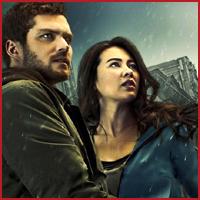 Marvel's Iron Fist - Stagione 2: trailer in italiano