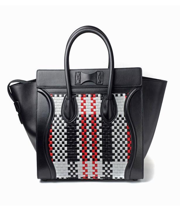 ef946ea229 Le Sac TATI — Aprés Marc Jacobs pour Louis Vuitton, la maison...