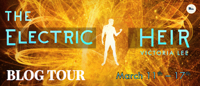 http://fantasticflyingbookclub.blogspot.com/2020/02/tour-schedule-electric-heir-feverwake-2.html?_sm_au_=iVVtRDWNsMqFTfNrKtRFTKsv78NW6