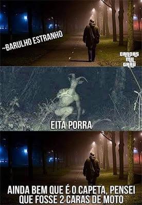 melhor site de memes, humor, vamos rir, coisas para rir, rir, coisas engraçadas, melhor site de memes do brasil, meme crianças, memes zuera, dois caras na moto
