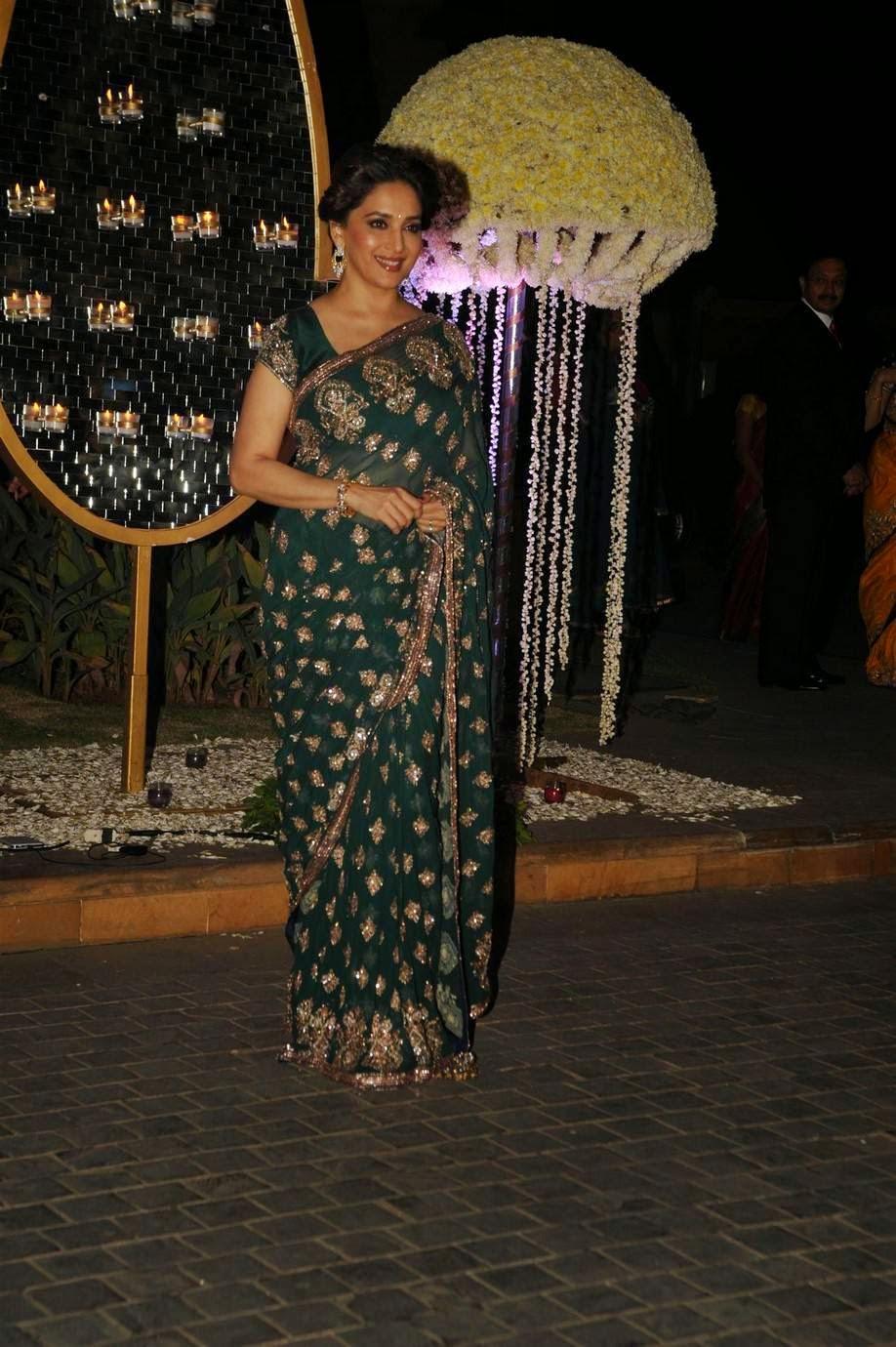 Madhuri Dixit Photo Xxx