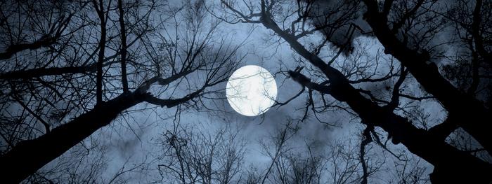 eclipse lunar 5 julho 2020
