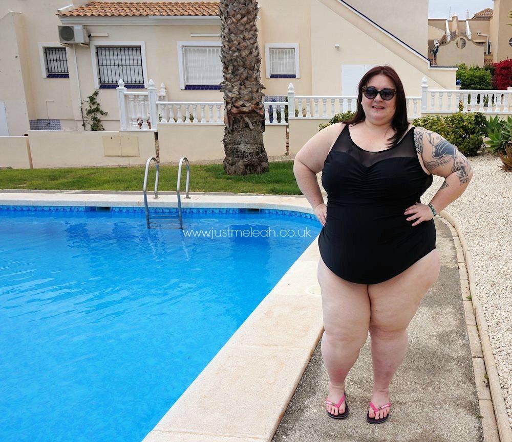 aaa0d056c05 Swim Dresses Plus Size Uk | Saddha