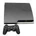 Mengenal Tentang Game Console PS3 Slim