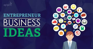 5 BUSINESS IDEAS EVERYONE IS HIDING FROM YOU