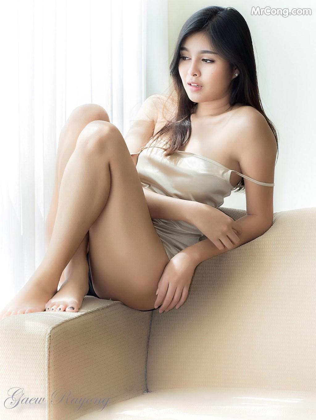 Image Thai-Model-No.476-Aeii-Pattara-MrCong.com-009 in post Thai Model No.476: Người mẫu Aeii Pattara (21 ảnh)