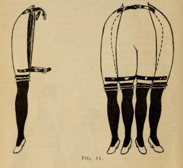 කකුල් හතරේ කෙල්ල 😊 - මයර්ල්ට් (Four-Legged Girl - Myrtle) - Your Choice Way