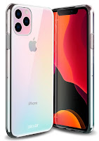 http://www.offersbdtech.com/2019/12/apple-iphone-11-pro-max-price-and-specifications.html