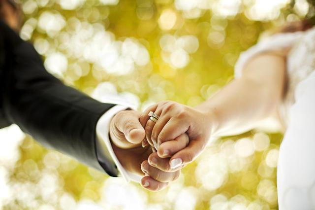 Sao kiếp sát ở cung phu thê - Phân ly vợ chồng?