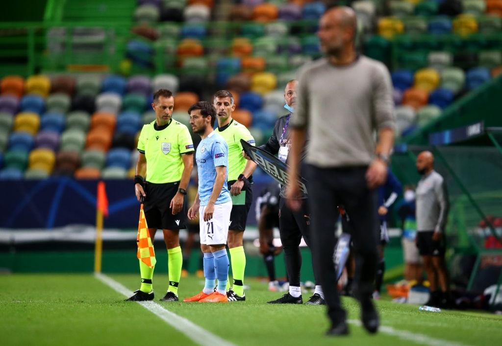 BÌNH LUẬN: Pep Guardiola và mặt trái của một thiên tài 2