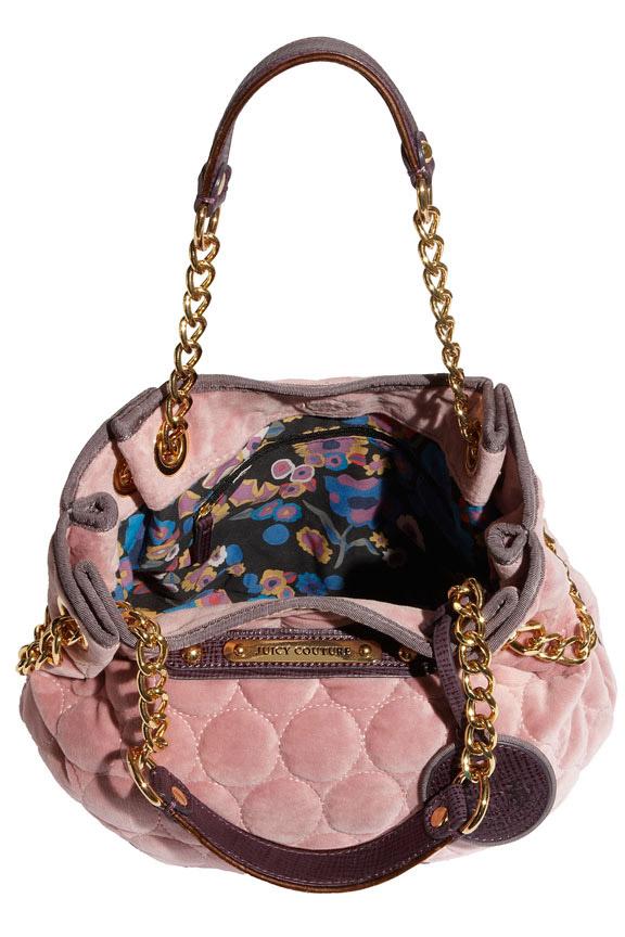 adea61a15 ماركة(Juicy Couture) | متجـــــــرعبـــــــق