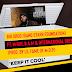 "Big Shug Feat. M-Dot, B.A.M & International Dreez ""Keep It Cool"""