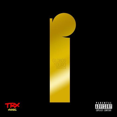 TRX Music - Globo de Ouro Angola