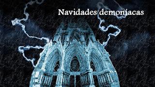 https://www.baladadeloscaidos.com/2018/12/navidades-demoniacas.html