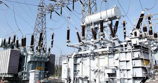 What's Happening: Power Generation Drops By 1,507.3MW Again