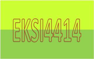 Soal Latihan Mandiri Audit Manajemen EKSI4414