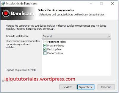 Bandicam v3.0.2.1014 Full + Crack [MEGA] [UL]
