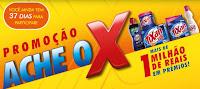 Promoção Ache o X Tixan Ypê promocaotixanype.com.br