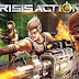 Crisis action v1.9.1 Hack