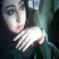 ارقام بنات كويتيات للزواج