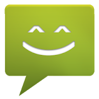 Messaging Classic Apk Download for Android