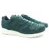TDD144 Sepatu Pria-Sepatu Casual -Sepatu Piero  100% Original