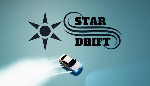 star-drift