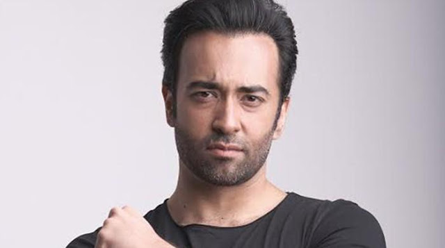 Farhad Humayun is a Pakistani singer, songwriter, drummer, and record producer.
