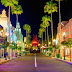 Updated Guidemap Coming to Disney's Hollywood Studios on June 2