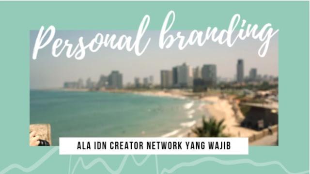 personal-branding-ala-IDN-creator-network