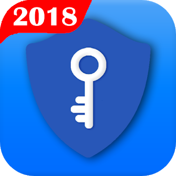 express vpn 6.7.8 crack 2018