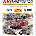 Expo y largada oficial del XVII Gran Premio Argentino Histórico 2019