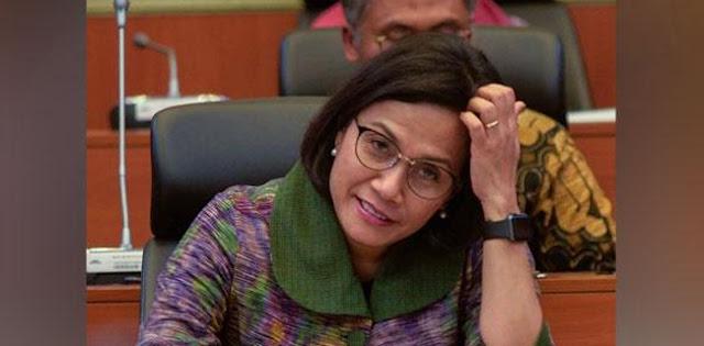 Undang Sri Mulyani, Komisi XI DPR Akan Bahas Lelang Surat Utang Negara