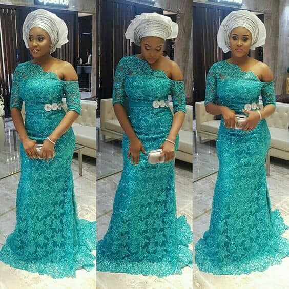 fashion clothes for, womens fashion online, clothes online, latest fashion styles for ladies, fashion styles for ladies, trending fashion for ladies, fashion institute, fashion merchandising, latest ankara styles 2018 for ladies, ankara dresses, styles gown, modern ankara styles, latest ankara styles for wedding, ankara aso ebi styles 2018, nigerian ankara styles catalogue, ankara styles pictures, ankara flared skirts, ankara pencil skirts