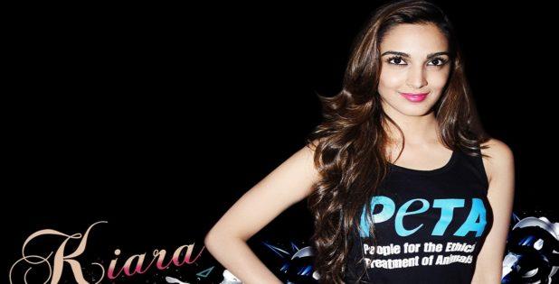 Kiara Advani Latest Images Hd Wallpapers Download: HD Photos 1080p For Desktop Backgrounds: Beautiful Kiara