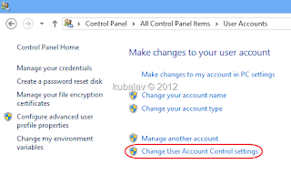 windows_8_UAC_settings