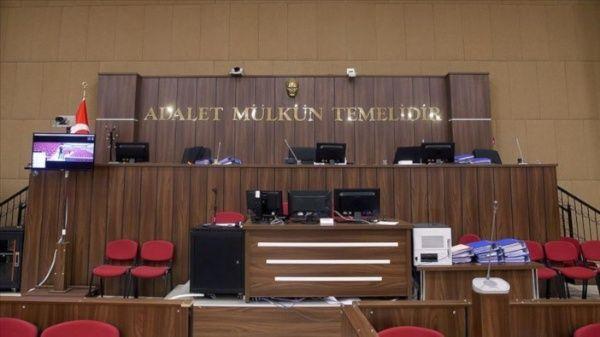 Turquía ordena la detención de 200 militares por golpismo