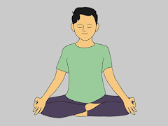 Solusi Ampuh untuk Menghilangkan Stres dengan Meditasi