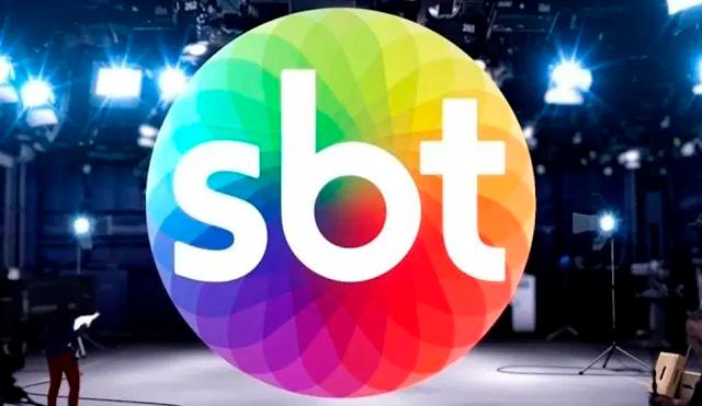 Com Covid, humorista do SBT está com 95% dos pulmões comprometidos