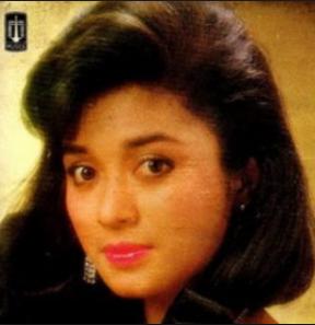 Download Lagu Ratih Purwasih Terbaru Mp3 Terpopuler Full Album Terlengkap