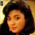 Download Kumpulan Lagu Ratih Purwasih Terbaru Mp3 Terpopuler Album Terlengkap