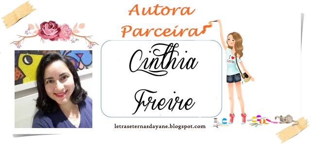 http://letraseternasdayane.blogspot.com.br/search/label/Cinthia%20Freire