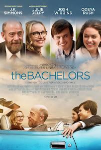 The Bachelors Poster