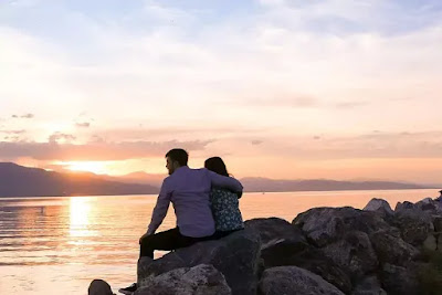 Tips To Build A Healthy Relationship