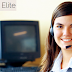 SEO Elite Review: Check out SEO software ranking Tools