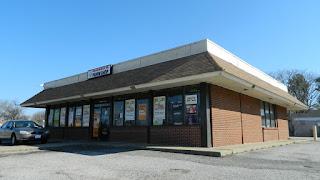 Pawnshops in Hialeah