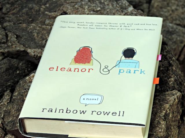 desconstruindo01 - Eleanor & Park (Rainbow Rowell)