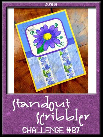 http://indianainking.blogspot.com/2020/03/spring-flower-power.html